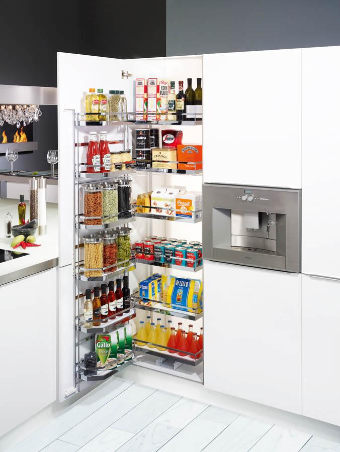 Cuisines Grandidier - Kitchen accessories