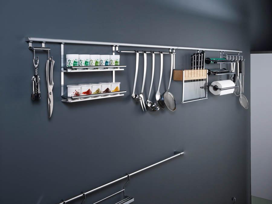 Cuisines Grandidier Kitchen Accessories