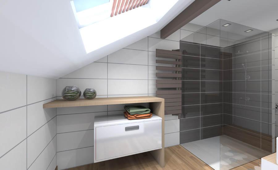 cuisines grandidier sundry fittings. Black Bedroom Furniture Sets. Home Design Ideas