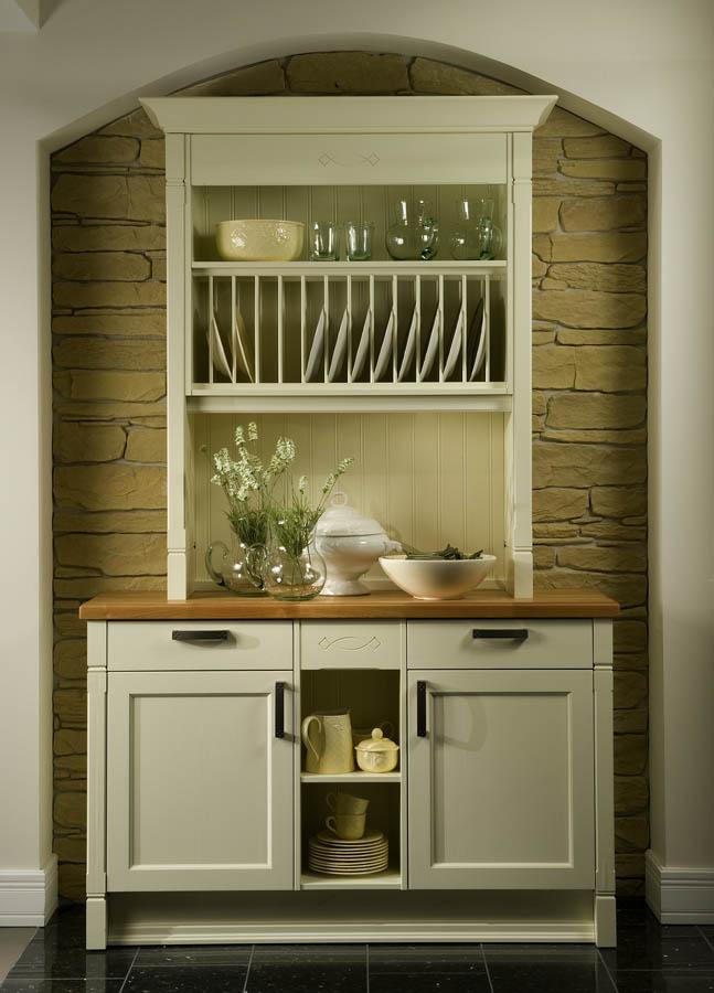 cuisines grandidier agencements divers. Black Bedroom Furniture Sets. Home Design Ideas