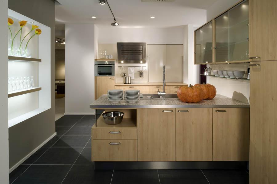 cuisines grandidier classic kitchens. Black Bedroom Furniture Sets. Home Design Ideas