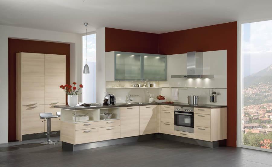 cuisines grandidier cuisines classiques traditionnelles. Black Bedroom Furniture Sets. Home Design Ideas