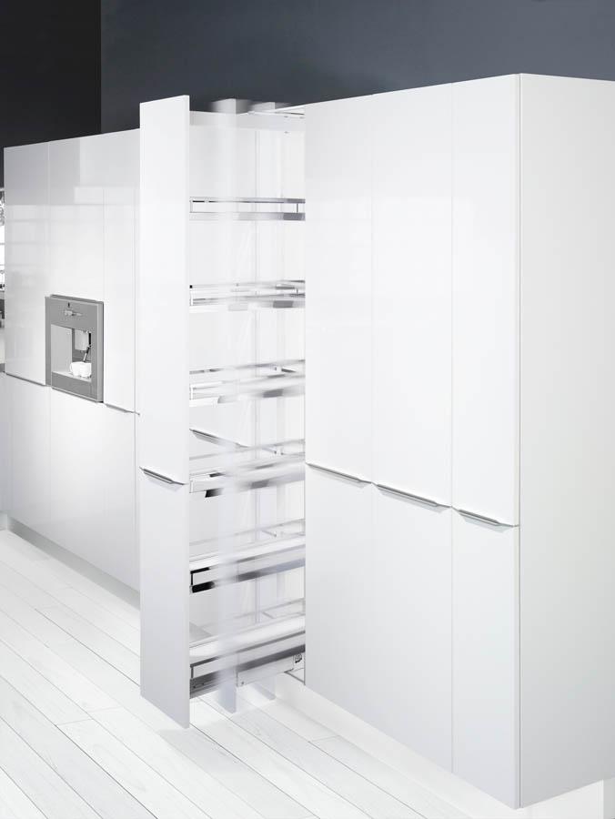 Colonne cuisine rangement meuble de cuisine pour four meuble demi colonne cuisine colonnes pour - Hauteur colonne cuisine ...